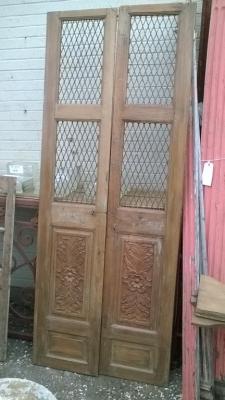 GRP PAIR OF INDIAN DOORS (2).jpg