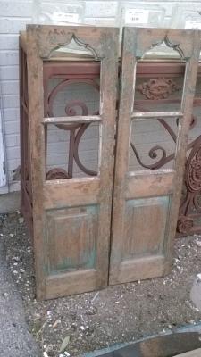 GRP PAIR OF SMALL INDIAN DOORS (1).jpg