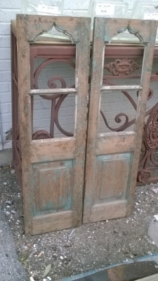GRP PAIR OF SMALL INDIAN DOORS (2).jpg