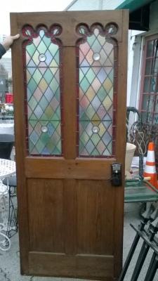 GRP STAINE DGLASS DOOR (1).jpg
