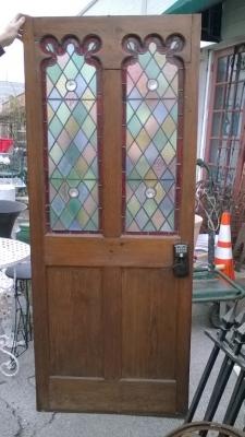 GRP STAINE DGLASS DOOR (2).jpg