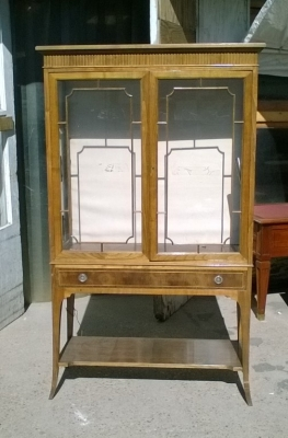 16B02005 REGENCY STYLE DISPLAY.jpg