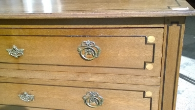 16B02012 DIRECTOIRE INLAID CHEST (2).jpg