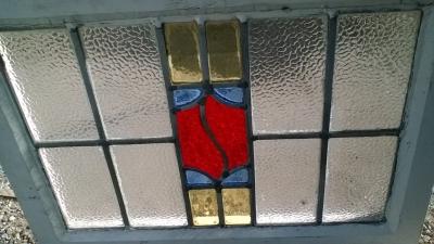 16B02042 STAINED GLASS WINDOW.jpg