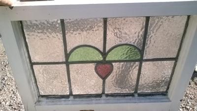 16B02046 STAINED GLASS WINDOW.jpg
