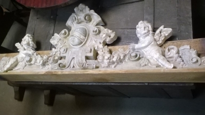 16A CHERUB PEDIMENT.jpg
