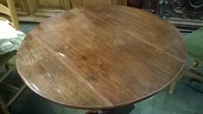16B  ROUND PINE TABLE (2).jpg