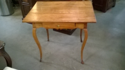 16B PINE WORK TABLE (1).jpg
