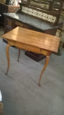 16B PINE WORK TABLE (2).jpg