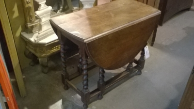 16B06 SMALL  BARLEY TWIST DROPLEAF TABLE.jpg
