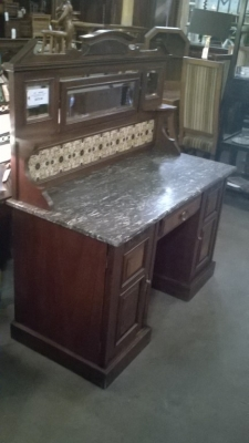 16B06021 MARBLE TOP EDWARDIAN WASHSTAND (1).jpg