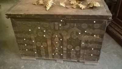 36- WOOD AND IRON TRUNK.jpg