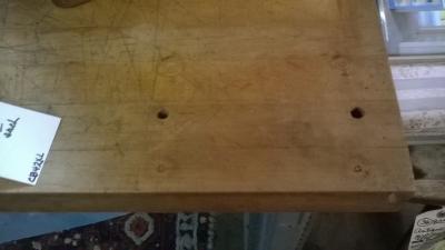 36-87130 INDUSTRIAL TABLE (3).jpg
