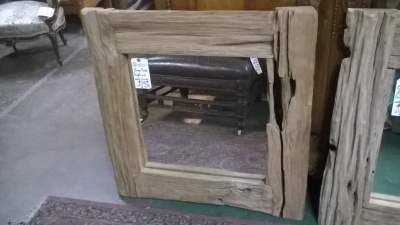 36-87208 PAIR OF DRIFTWOOD MIRRORS (1).jpg