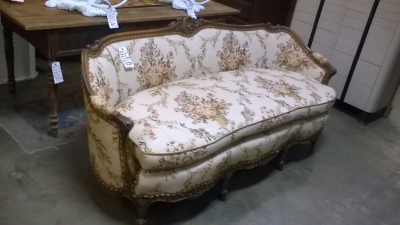 36-LOUIS XV SOFA (2).jpg