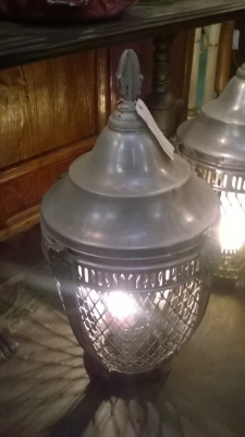36-PAIR OF ANTIQUE POLE LIGHTS (2).jpg
