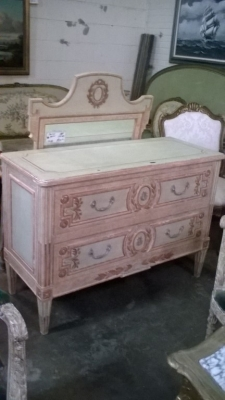 TNT PAINTED DRESSER AND MIRROR (1).jpg