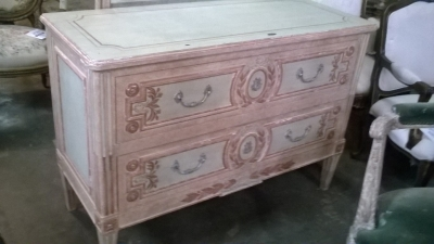 TNT PAINTED DRESSER AND MIRROR (2).jpg