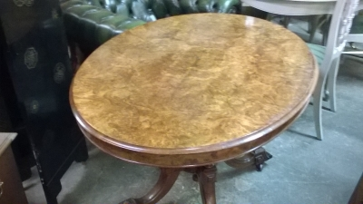 16B24 OVAL ENGLISH TILT TOP TABLE (5).jpg