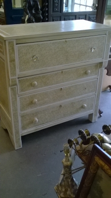 16B24 PAINTED AND STENCILED CHEST (1).jpg