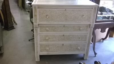 16B24 PAINTED AND STENCILED CHEST (2).jpg