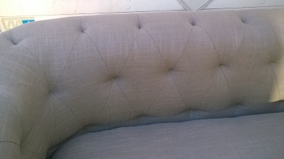 16B16220 MODERN GREY CHESTERFIELD SOFA 3 OF 3 (6).jpg