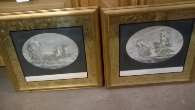 16B24020 PAIR OF FRAMED CLASSICAL PRINTS (1).jpg