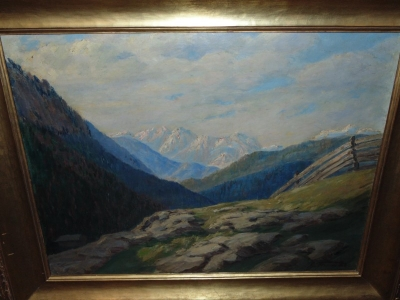 13K18110 ALPS OIL BY JOSEPH FRANKE.JPG