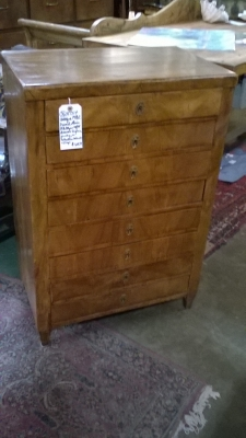 36-87314 LINGIERE CHEST.jpg