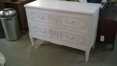 TNT PAINTED BAKER LOUIS XVI CHEST (1).jpg