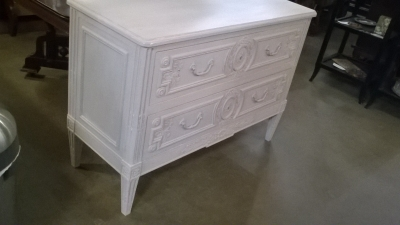 TNT PAINTED BAKER LOUIS XVI CHEST (2).jpg