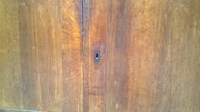 16C04047 LARGE PEGGED OAK CABINET (2).jpg