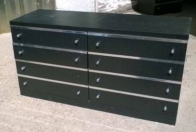 16C04016 MODERN 8 DRAWER CHEST.jpg