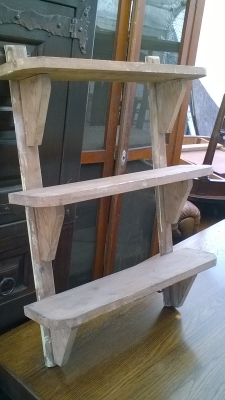 16C0442 PINE WALL SHELF (1).jpg