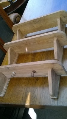 16C0442 PINE WALL SHELF (2).jpg