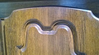 16C04033 LARGE RUSTIC 5 DOOR CABINET (2).jpg