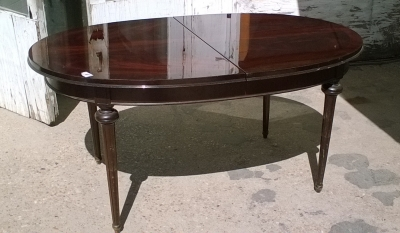 16C04034A MAHOGANY OVAL TABLE.jpg