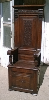 16C04046 EARLY DEACONS CHAIR (1).jpg