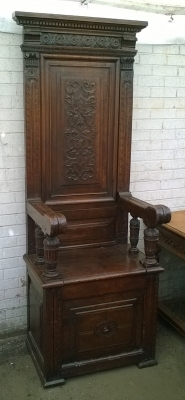 16C04046 EARLY DEACONS CHAIR (3).jpg