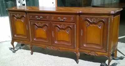 16C04003A LOUIS XV CHERRY SIDEBOARD (3).jpg