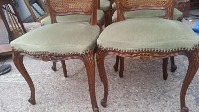 16C04003B SET OF 6 LOUIS XV CANED BACK CHAIRS (2).png