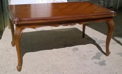 16C04003D LOUIS XV CHERRY TABLE (1).jpg
