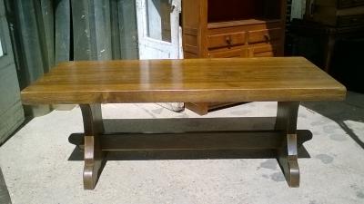 16C04033C OAK TRESTLE TABLE (1).jpg