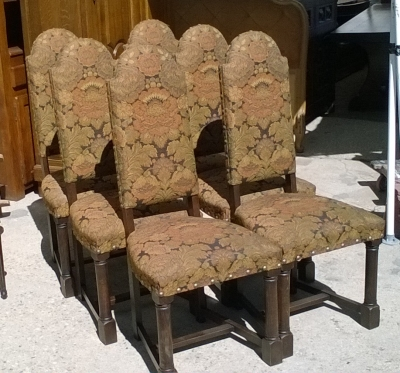 16C04033D SET OF 6 HOBBIT CHAIRS.jpg