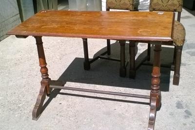 16C04037 PINE SOFA TABLE (1).jpg