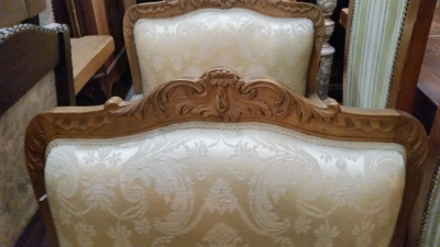 16C04033 SET OF 4 LOUIS XV ARM CHAIRS (2).jpg