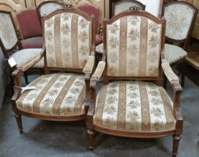 16C04034 PAIR OF LOUIS XVI ARM CHAIRS (1).jpg