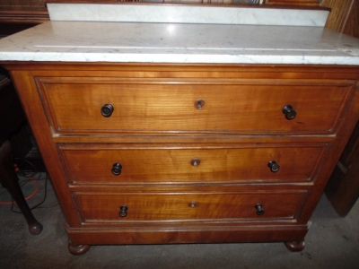 12 TURN OF THE CENTURY DRESSER (3).JPG