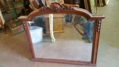 16C04060 SHELL CARVED MIRROR (1).jpg