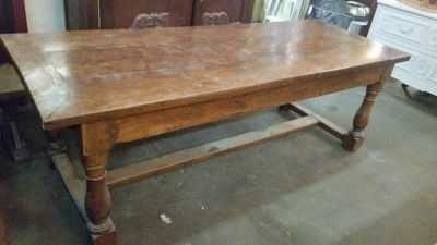 16C04090 EARLY FRENCH FARM TABLE (2).jpg